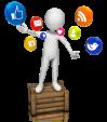 social-media-for-internal-communications